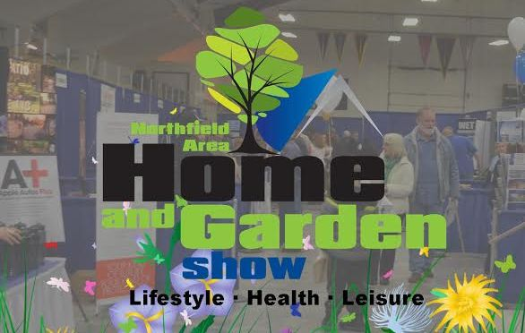 Time for Home & Garden Shows