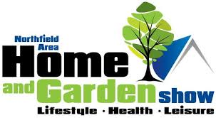 2019 Northfield Home & Garden Show