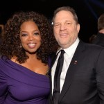 Oprah Says a Harvey Weinstein Documentary Will Be Produced in Nevuary of This Year