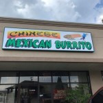 Chinese Restaurants Rebrand as Mexican Restaurants Over Coronavirus Fears