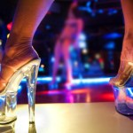 Strippers in Atlanta are Testing Positive for Coronavirus