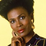 Quaker Oats Company to Replace Aunt Jemima with Aunt Viv