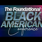 Foundational Black American Conference Protects Attendees From COVID with Ogun Juice & Mink Slide CD