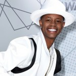 "Fleece Johnson the ""Booty Warrior"" Excited About Rapper Silento Coming to Prison to ""Whip & Nae-Nae"""