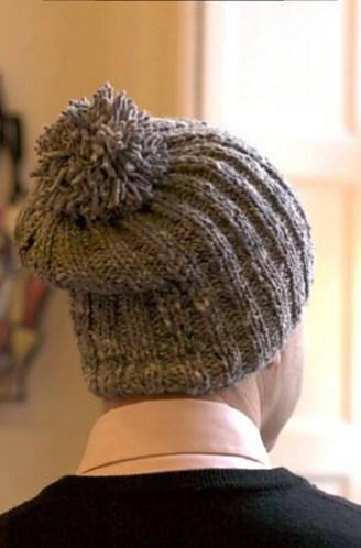hat2_medium