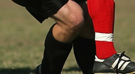 Warwick Sports thumbnail