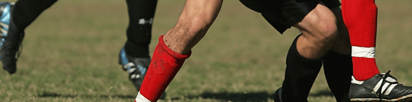 Warwick_sports_banner