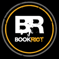 Looking for my Book Riot posts? Click here