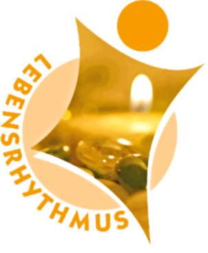 Kneippverein Bad Bevensen Lebensrhythmus