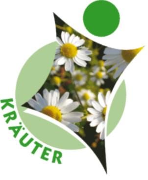 Kneippverein Bad Bevensen Kraeuter