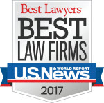 Knepper Stratton Best Law Firm US News World Report