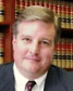 M. Knepper DE Car Truck Accident Lawyer