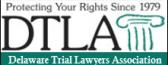 Delaware Trial Lawyers Martin Knepper
