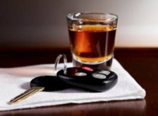 drunk driving auto accidents delaware lawyer