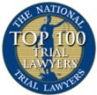 Knepper Stratton National Trial Lawyers Rating