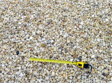 Desert Pebbles