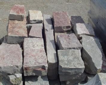 Chilton Wall Stone