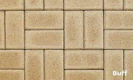 Hessit Pavers Knepp Sand Amp Stone