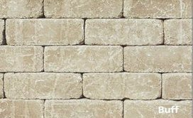 Lancaster Wall