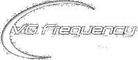 VG Frequency