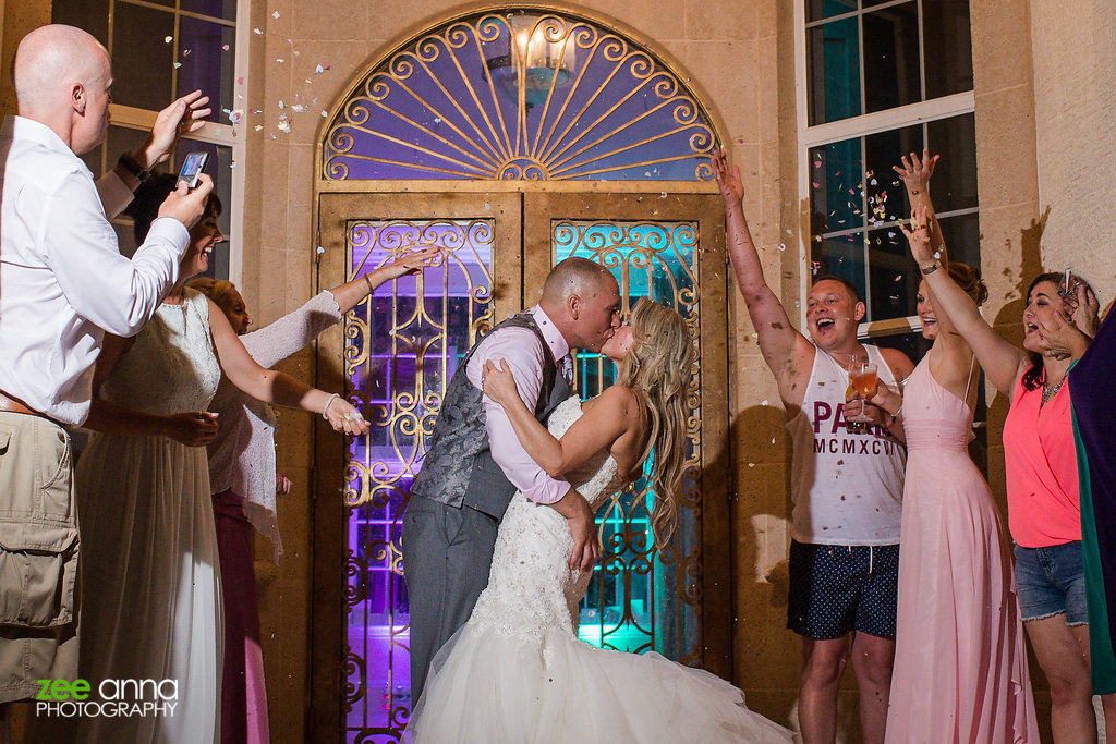 20150703_Debs+Nick_Wedding_0442