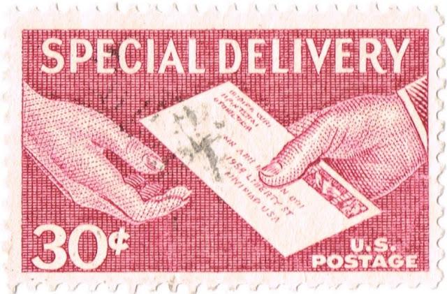 Vintage Postage Stamps Printables Antique Graphics