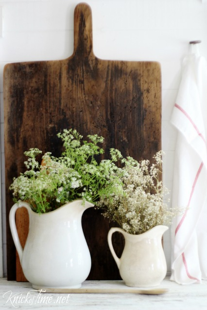 Farmhouse Decor 20 Best Thrifty DIY Projects With