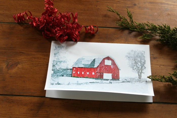 Vintage Farmhouse Blog Our