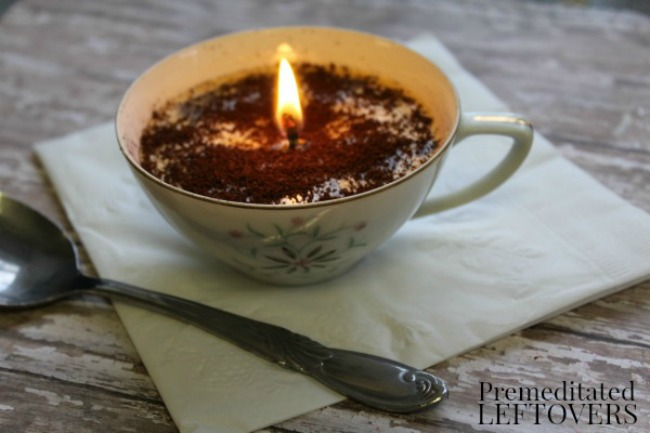 coffee-scented-candles