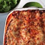 cooked-nduja-lasagne