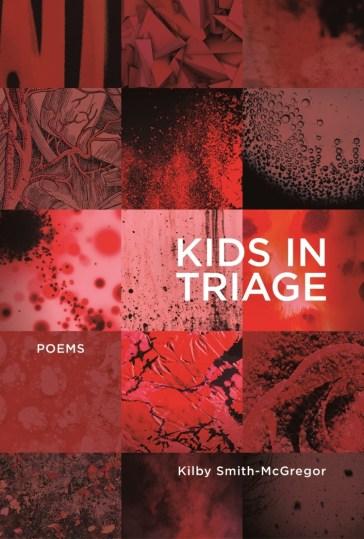 kids_revised_ksm