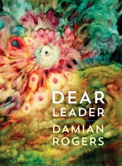 rogers-dear-leader