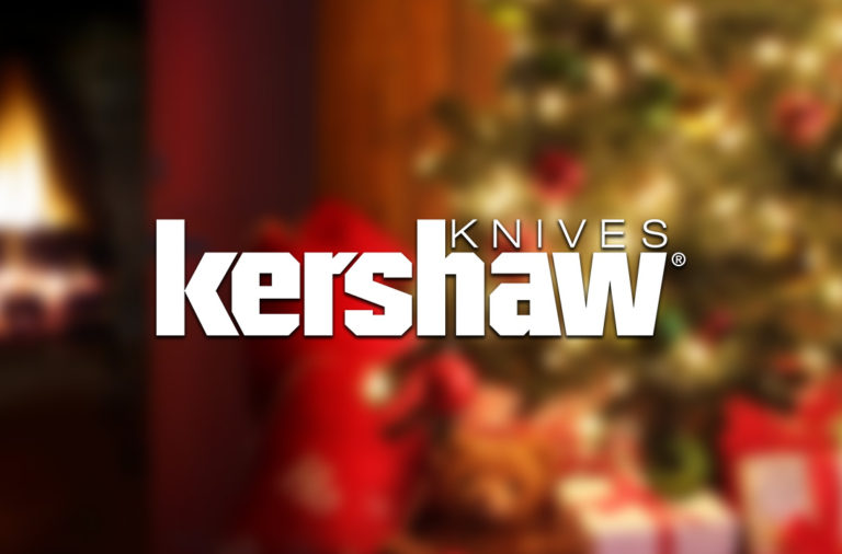 Smkw Knife Works Catalog Holiday