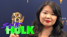 Jessica Gao - Rick and Morty