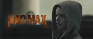 Screenshot - Mad Max