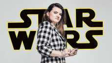 Star Wars: A New Hope (Episode IV) - Darth Maul