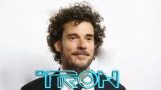 Jared Leto - Tron: Ares