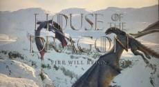 Daemon Targaryen - HBO