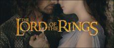 Kiss - Frodo Baggins