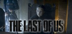 Bella Ramsey - Game of Thrones