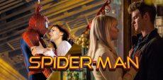 Spider-Man 3 - Kirsten Dunst
