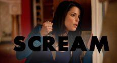 Neve Campbell - Scream 3