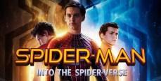 Sam Raimi - Spider-Man 3