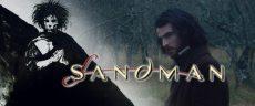 Tom Sturridge - The Sandman