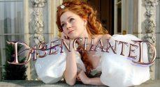 Amy Adams - Disenchanted