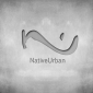 NATIVE URBAN NEW LOGO