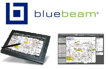 bluebeam-300x73