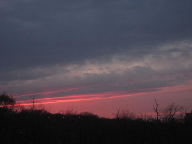 clouds-0051