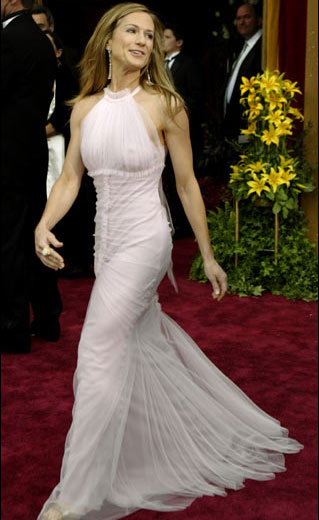 The BEST Oscar Gowns  (5/6)