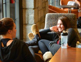 Senioritis Strikes Students Once Again